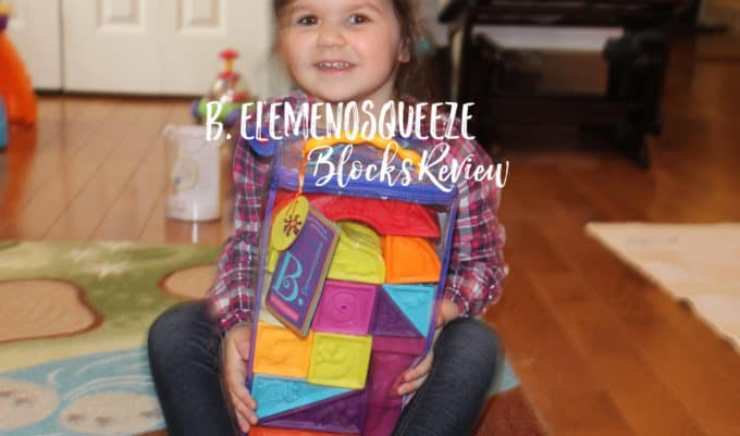 B. Elemenosqueeze Blocks Review