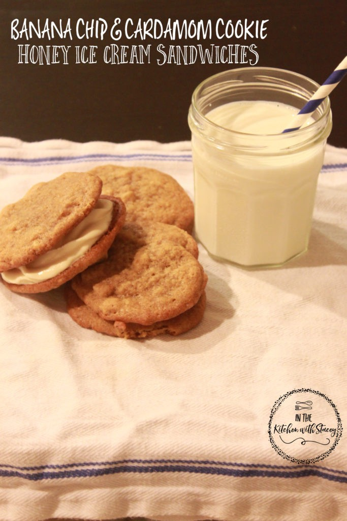 banana-chip-cardamom-cookie-honey-ice-cream-sandwiches-683x1024