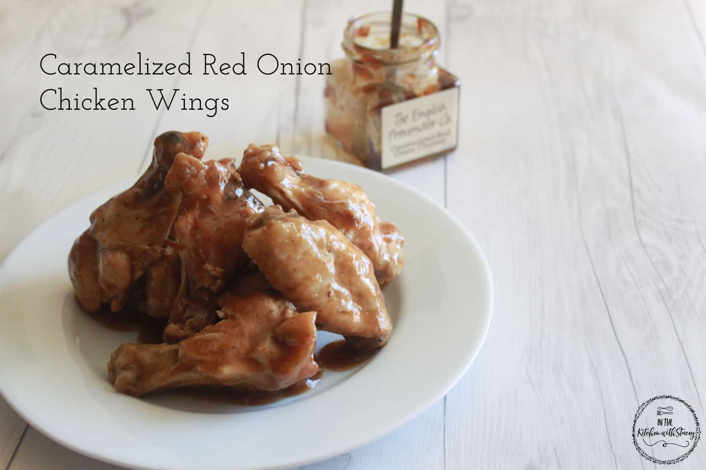 caramelized-red-onion-chicken-wings