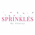 Stacey | Sprinkles by Stacey